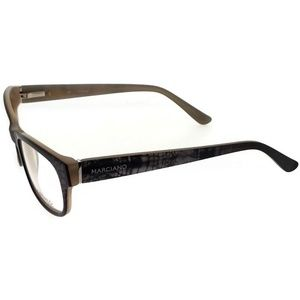 GUESS MARCIANO GM0261-005-53 EYEGLASSES